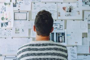 7 signes qui montrent qu'il est temps d'être plus organisé