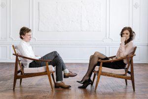 Comment le self-stockage peut-il aider dans les situations difficiles : décès, divorces …